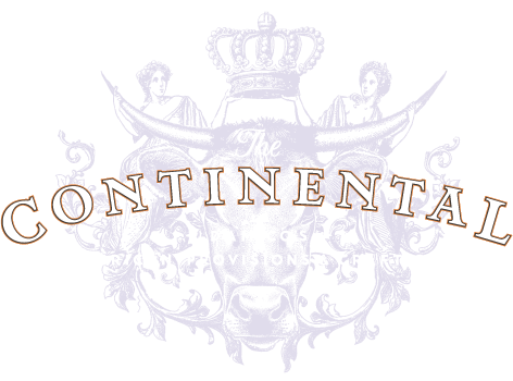 continental-naples-american-craft-steak-house-logo