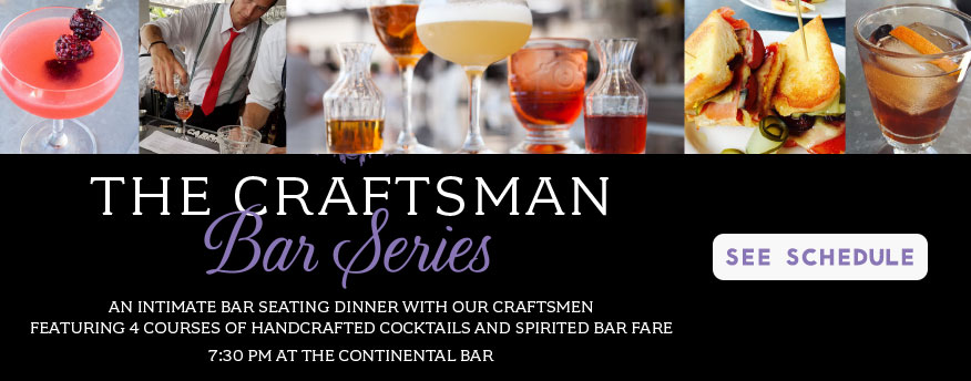 continental-promotions-CraftBarSeries-0519