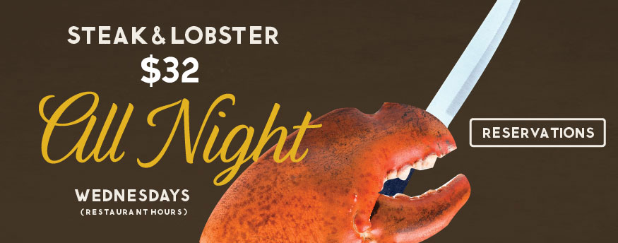 continental-promotions-LobsterAllNight