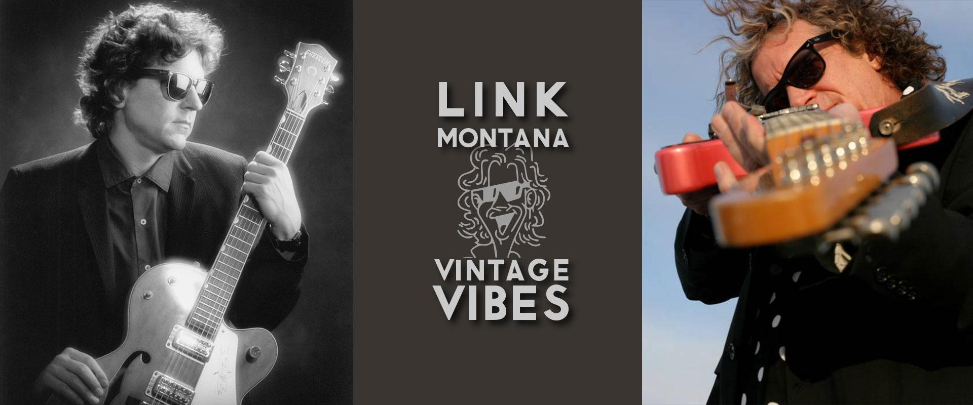 continental restaurant music Link Montana