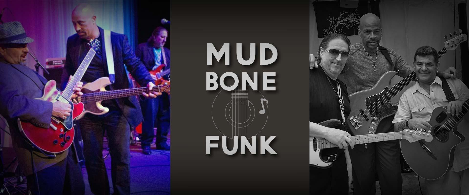 continental restaurant music mudbone