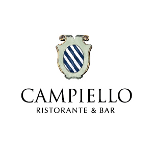 damico family campiello naples