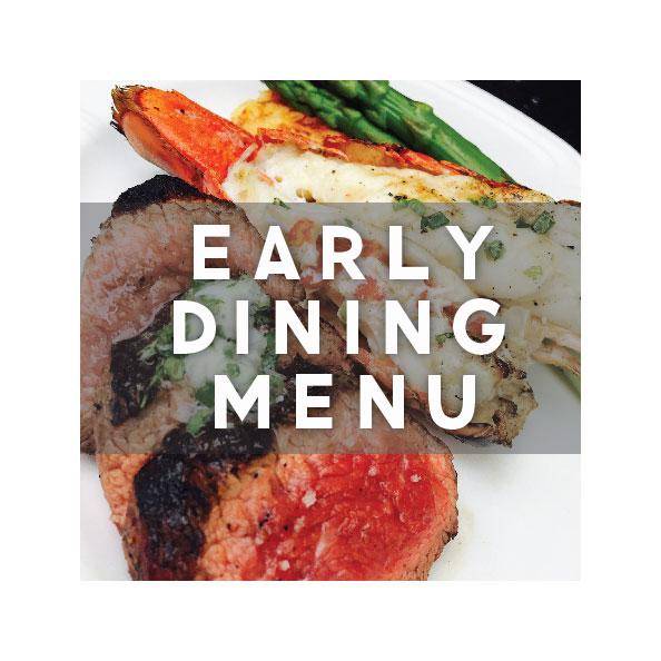 damicos-contindamicos continental menu early dining