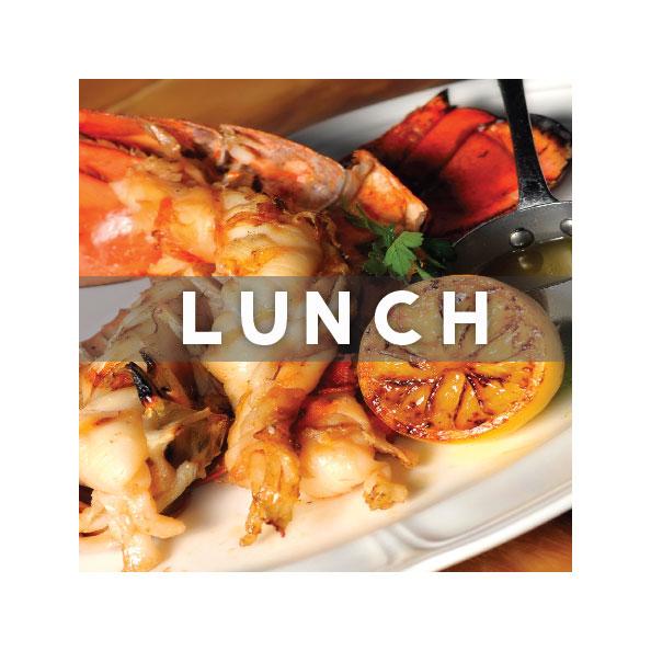 damicos-contindamicos continental menu lunch